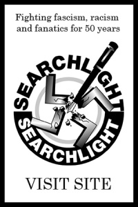 Searchlight Magazine