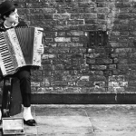 Upcoming Klezmer Events 2016