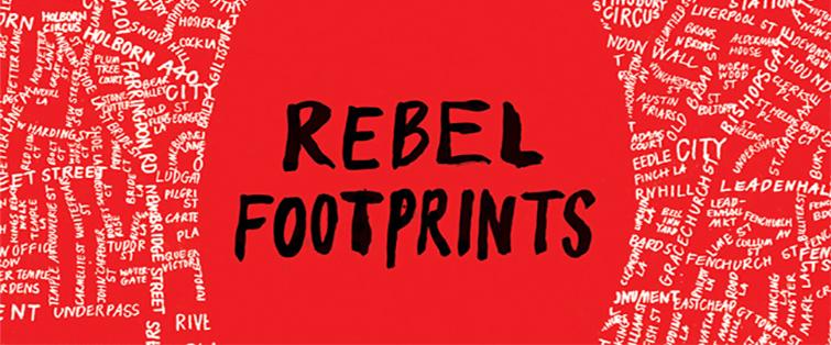 reb foot 2